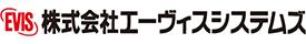 文京区本郷三丁目の印刷会社<エーヴィスシステムズ>